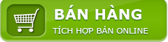 thiet-ke-website-tai-da-nang-web-ban-hang