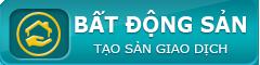 web-bat-dong-san