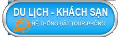 thiet-ke-website-tai-vinh-nghe-an-web-du-lich-khach-san
