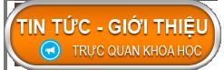 thiet-ke-website-tai-da-nang-an-web-tin-tuc