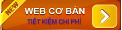thiet-ke-website-tai-vinh-da-nang--web-co-ban