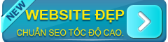 thiet-ke-website-tai-da-nang-web-dep
