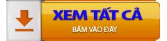 mau-website-ban-hang-thiet-ke-web-tai-dien-chau