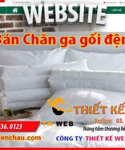 thiet-ke-web-ban-chan-ga-goi-nem