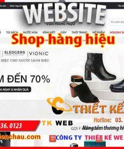 thiet-ke-web-ban-hang-hieu