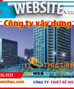 thiet-ke-web-cong-ty-xay-dung