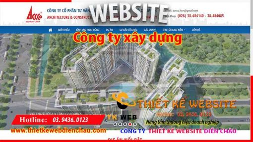 thiet-ke-web-cong-ty-xay-dung-thi-cong