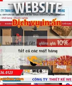 thiet-ke-web-dich-vu-in-an