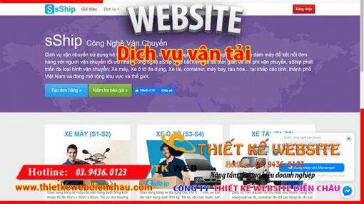 thiet-ke-web-dich-vu-van-tai