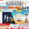 thiet-ke-web-dien-may