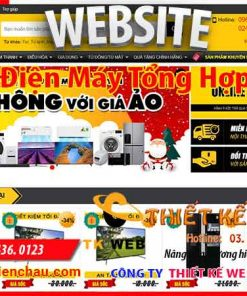 thiet-ke-web-dien-may-tong-hop