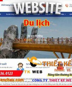 thiet-ke-web-du-lich-dia-phuong