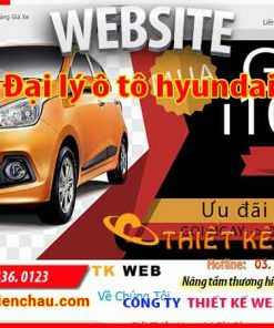 thiet-ke-web-o-to-hyundai