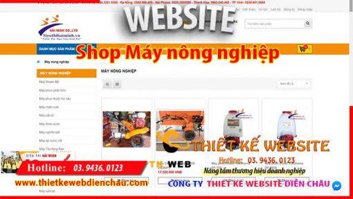 thiet-ke-web-shop-may-nong-nghiep