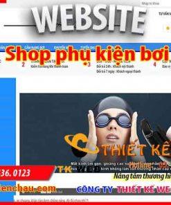 thiet-ke-web-shop-phu-kien-boi