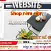 thiet-ke-web-shop-rem-cua