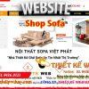 thiet-ke-web-shop-sofa