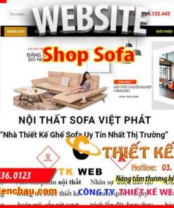 thiet-ke-web-shop-sofa
