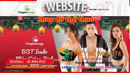 thiet-ke-web-shop-the-thao