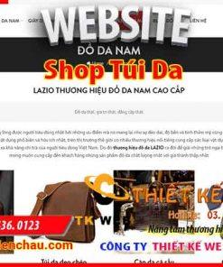thiet-ke-web-shop-tui-da