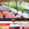 thiet-ke-website-am-thuc
