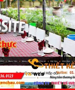 thiet-ke-website-am-thuc