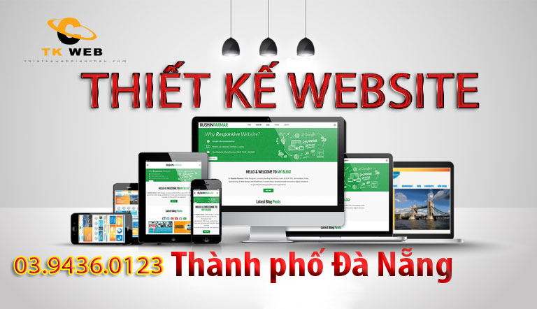 thiet-ke-web-tai-da-nang