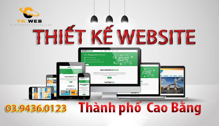 thiet-ke-web-tai-cao-bang