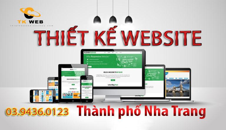 thiet-ke-web-tai-khanh-hoa