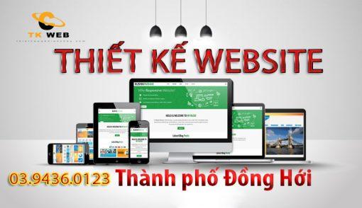 THIET-KE-WEB-TAI-DONG-HOI-QUANG-BINH