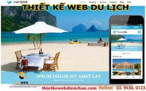 thiet-ke-website-du-lich