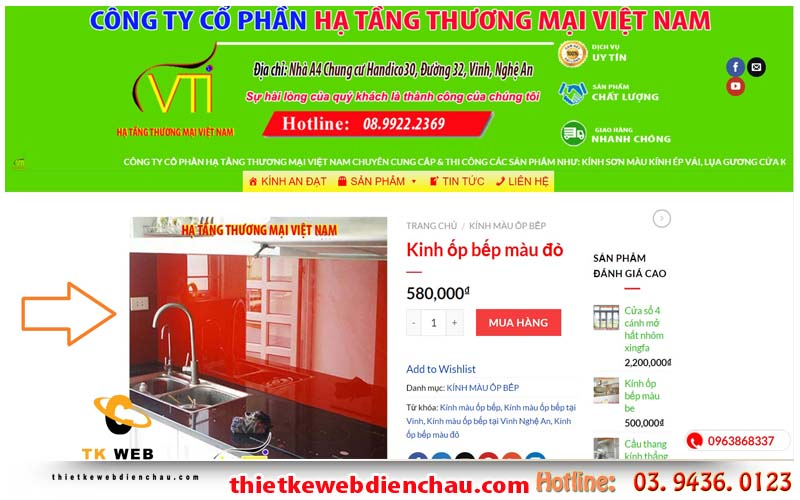 nen-lap-website-hay-khong-khi-ban-hang-tu-dong