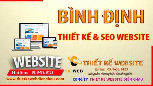 THIET-KE-WEBSITE-TAI-BINH-DINH