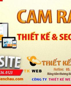 thiet-ke-web-tai-cam-ranh