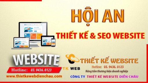 THIET-KE-WEB-TAI-HOI-AN