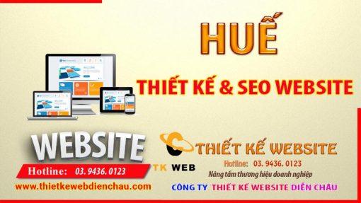 THIET-KE-WEB-TAI-HUE