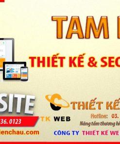 THIET-KE-WEB-TAI-TAM-KY