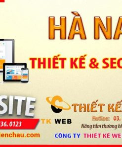thiet-ke-website-tai-ha-nam