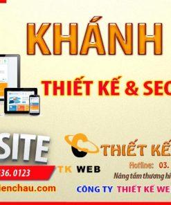 thiet-ke-website-tai-khanh-hoa