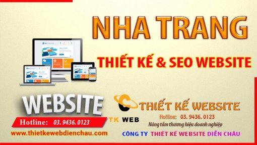 THIET-KE-WEBSITE-TAI-NHA-TRANG