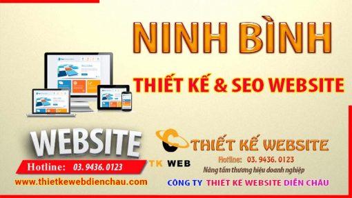 thiet-ke-website-tai-ninh-binh