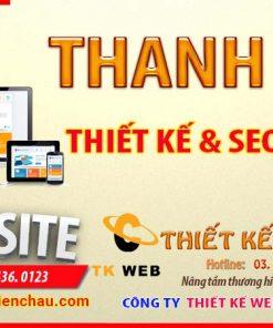 thiet-ke-website-tai-thanh-hoa