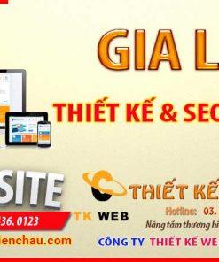 htthiet-ke-website-tai-gia-lai