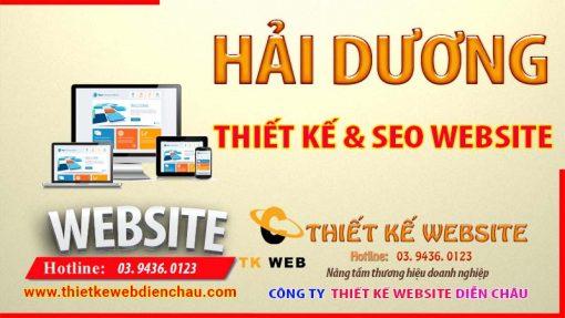 thiet-ke-website-tai-hai-duong