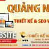 thiet-ke-website-tai-quang-ninh