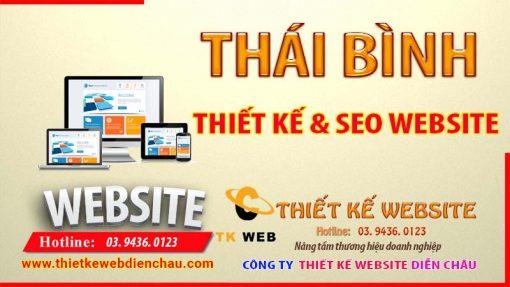 thiet-ke-website-tai-thai-binh