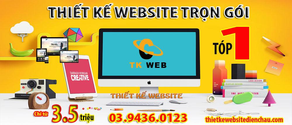 thiet-ke-web-tron-goi