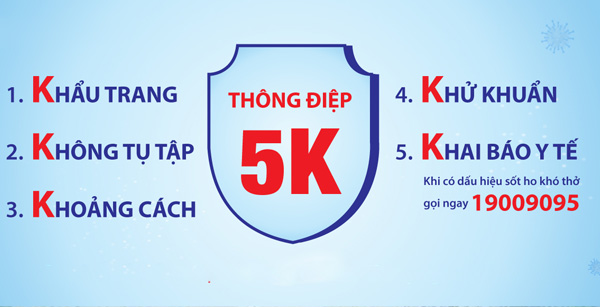 thong-diep-5k-phong-covid