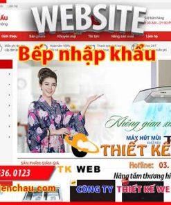 thiet-ke-web-ban-bep-nhap-khau