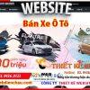 thiet-ke-web-ban-o-to-hyundai-1